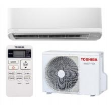 Сплит-система Toshiba RAS-05J2KVG-EE/RAS-05J2AVG-EE