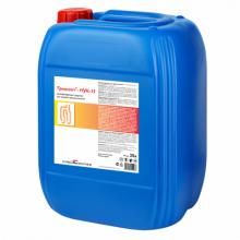 Средство дезинфицирующее СпецСинтез Триосепт-НУК-15 20л (0.001-900)