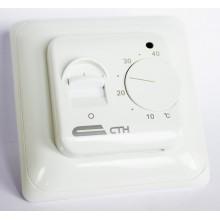 Терморегулятор СТН МТ 26