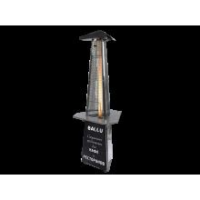 Столик для газового обогревателя Ballu BOGH-T