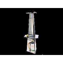 Столик для газового обогревателя Ballu BOGH-TS