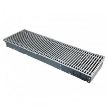 Конвектор внутрипольный Techno Power KVZ 150 65 800 (без решетки)