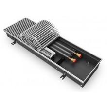 Конвектор внутрипольный Techno Vent KVZV 250-85-800 (без решетки)