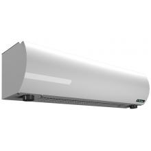 Тепловая завеса электрическая Тепломаш Оптима 100 Е КЭВ-1,5П1122Е