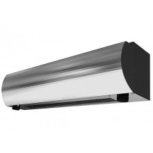 Тепловая завеса электрическая Тепломаш Бриллиант 100 Е КЭВ-1,5П1123Е нерж.