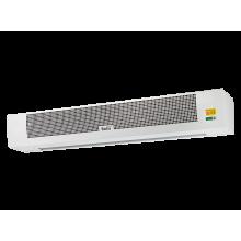 Тепловая завеса электрическая Ballu PS-T BHC-B10T06-PS