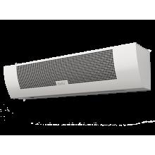 Тепловая завеса электрическая Ballu PS-T BHC-M10T09-PS