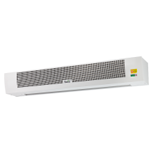 Тепловая завеса водяная Ballu PS BHC-B10W10-PS