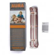 Комплект теплого пола Aura Heating МТА 75-0,5