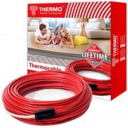 Термокабель Thermo SVK-20 008-0165