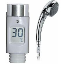 Термометр для душа RST 01378