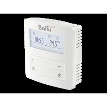 Терморегулятор Ballu BDT-2