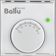 Терморегулятор для ИК Ballu BMT-2