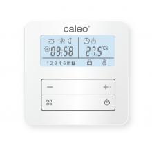 Терморегулятор Caleo C950 накладной цифровой