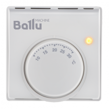 Терморегулятор для ИК Ballu BMT-1