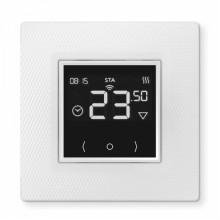 Терморегулятор Теплолюкс EcoSmart 25