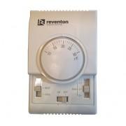 Терморегулятор Reventon HC3S (HC3S1779)