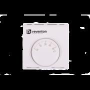 Терморегулятор Reventon НС