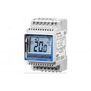 Терморегулятор Thermo ETN4-1999