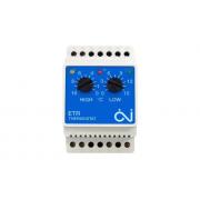 Терморегулятор Thermo ETR/F-1447A