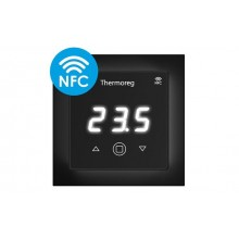 Терморегулятор Thermo Thermoreg TI-700 NFC Black