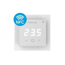 Терморегулятор Thermo Thermoreg TI-700 NFC White