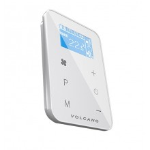 Терморегулятор Volcano EC (1-4-0101-0457)