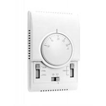 Термостат Греерс с регулятором скорости TDS