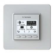 Терморегулятор для обогревателей terneo pro* без выносного датчика