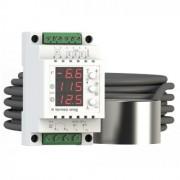 Терморегулятор для системы снеготаяния terneo sneg