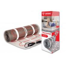 Нагревательный мат Thermo Thermomat TVK-210-0,45