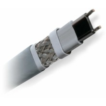 Саморегулирующийся кабель Thermon BSX 3-2 FOJ