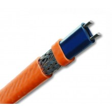 Саморегулирующийся кабель Thermon HTSX 3-2-OJ