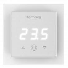 Терморегулятор Thermo Thermoreg TI-300 (белый)