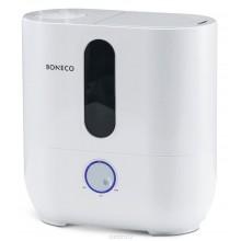 Увлажнитель воздуха ультразвуковой Boneco U300