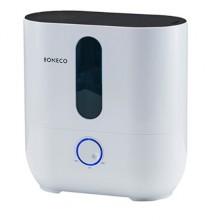 Увлажнитель воздуха ультразвуковой Boneco U330