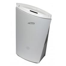 Увлажнитель воздуха ультразвуковой AIC SPS-738, белый