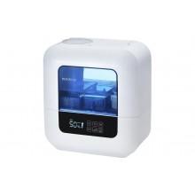 Увлажнитель воздуха ультразвуковой Boneco U700