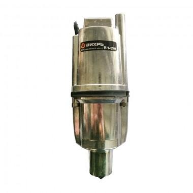 Вибрационный насос Вихрь ВН-5Н
