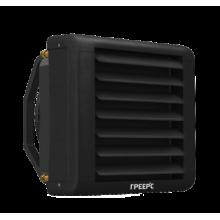 Водяной тепловентилятор Греерс ВС-1220