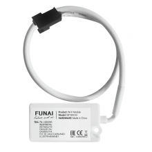Wi-Fi модуль Funai WF-RAC03