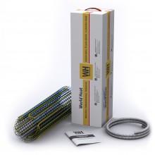 Комплект теплого пола World Heat LTS-C 0,5/75