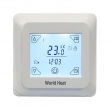 Терморегулятор World Heat WH-170