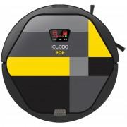 Робот-пылесос iClebo Pop Lemon YCR-M05-P2
