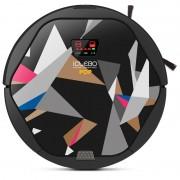 Робот-пылесос iClebo Pop Magic YCR-M05-P3