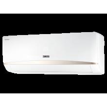 Сплит-система Zanussi ZACS-07 HPF/A17/N1 Perfecto