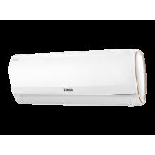 Сплит-система Zanussi ZACS-07 SPR/A17/N1 Superiore Wi-Fi