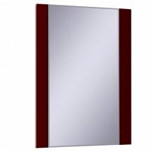 Зеркало Акватон Ария 50 1A140102AA430