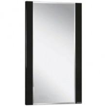 Зеркало Акватон Ария 50 1A140102AA950