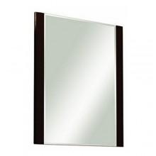 Зеркало Акватон Ария 65 1A133702AA950